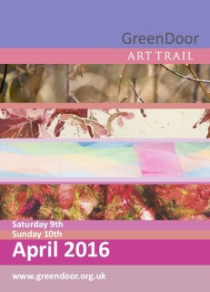 art-trail-cover-2016-thm-231x320.jpg