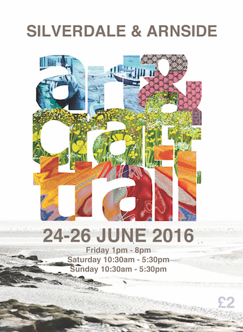trail catalogue dummy